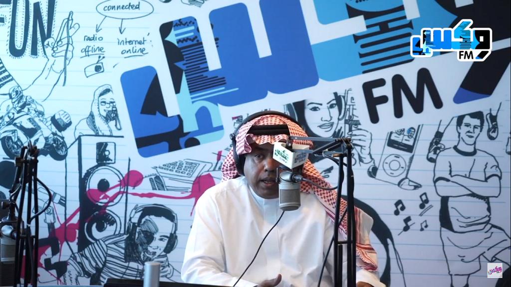 مكس بزنس | كيف استعدت وزارة الحج والعمرة في رمضان