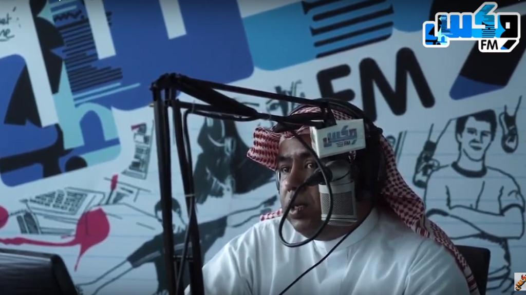 مكس بزنس | جائزة الملك عبد العزيز للجودة