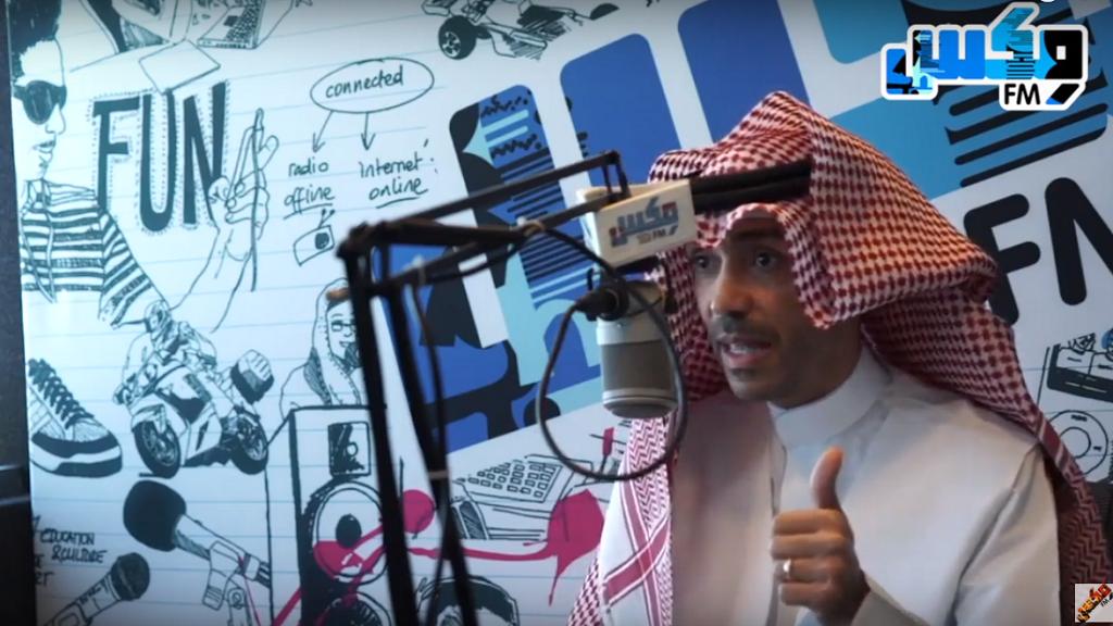 أعرف حقوقك | استفسارات قانونية مع خالد أبو راشد